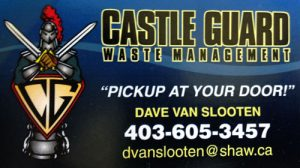 Castle-Guard---Business-Card